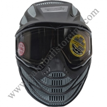 jt_spectra_flex8_paintball_goggles[2]
